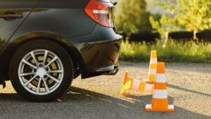Le permis de conduire et le CPF, comment ça marche ? Réponse par MonPermisCPF !