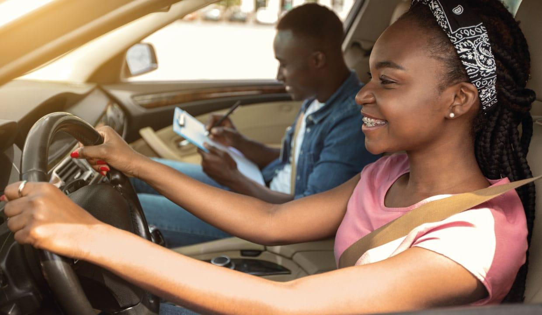 Quel est le prix du permis de conduire en France ? Réponse avec MonPermisCPF !
