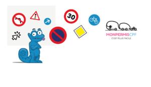 Comment apprendre le code de la route en auto-école ou en ligne ?