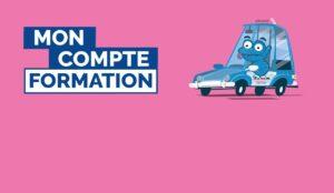Comment utiliser la plateforme Mon Compte Formation (CPF) pour financer son permis ? Le guide MonPermisCPF